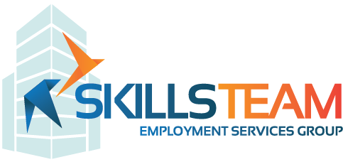 Skillsteam Group